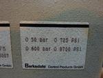 Barksdale UAS  3