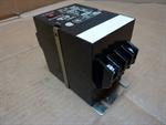 Texas Instruments 50AA1B1A1