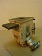 Industrial Magnetics 5C1530-PG0081