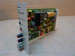 Rexroth VT5003 42/R1E