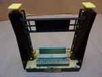 Murr Elektronik 63001