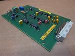 Bosch Board922