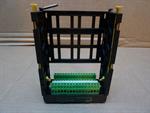 Murr Elektronik 63512