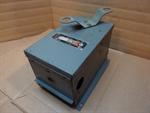 Bulldog Electric Products BOS14352/B