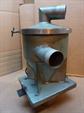 Metal Fabricator 50134-1