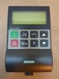 Siemens 6SE32900XX878BFO