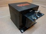 Acme Electric TA-1-81216