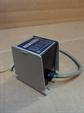 Hokuyo Automatic Co PR-YGAL2