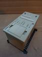 Omron 3G2S6-CPU17