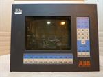 Abb MK14A-X020