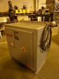 Cw Industries CW45-85-18L