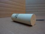Advance Ballast 7C520P24