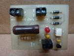 Control Process M-10118