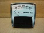 Ram Meter Inc 250