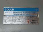 Gould RV362G