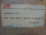 Abb C484D20-2LF