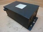 Advance Transformer 78E501C-031