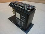 Kanson Electronics Inc 10140-1-L-3-A