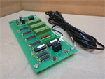Static Control Systems CB-0974-311
