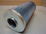 Micron 9700EAL062N1