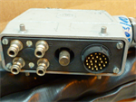 Harting Cable294