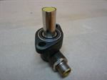 Turck Elektronik B12-CRS260-AP4X2-H1141/S34