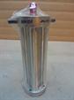 Bimba FO-095-2FCMT
