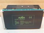 Rofin 605-17065