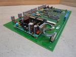Micro Poise E344FA
