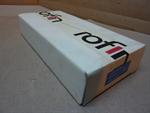 Rofin 208-17010