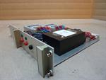 Micro Aide Inc E502FA