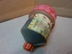 Castrol Motor Oil 860-220-1