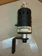 Electro Matic EMSC31VWZXX4-8PV1