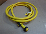 Tpc Wire & Cable 94162