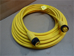 Tpc Wire & Cable 60052Y