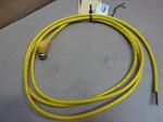 Lumberg RKWT4-633/2M