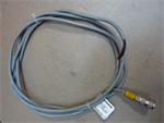 Turck Elektronik RK 4T-4