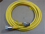 Tpc Wire & Cable 67527