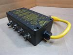 Turck Elektronik VBM160-PX17-0.3M-RSM126