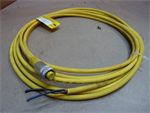 Tpc Wire & Cable 64312