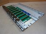 Siemens 6ES5 701-1LA11