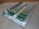 Siemens 6ES5700-2LA12