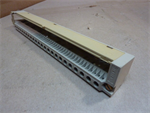 Siemens 927 700-1