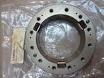 Applied Robotics Inc 0201-D87A