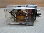 Potter & Brumfield KR-4539-1