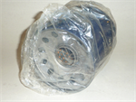 Separation ST6710