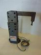 Btm Corp PC 2500