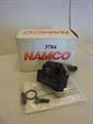 Namco EE230-27820