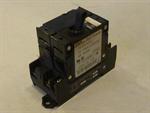 Fuji Electric CP32EM/5W