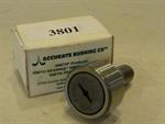 Smith Bearing CR-1-1/2